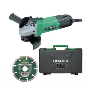 hitachi tools review
