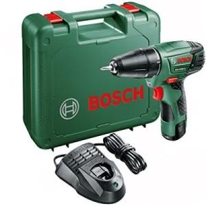 bosch psr 1080 li review cordless drill driver battery. Black Bedroom Furniture Sets. Home Design Ideas