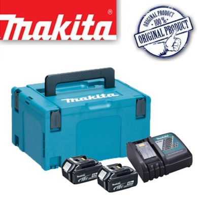 makita bl1840 review 18v 4ah li ion battery. Black Bedroom Furniture Sets. Home Design Ideas