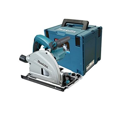 makita sp6000j1 2 review 165mm plunge cut saw complete with connector case hex wrench saw blade. Black Bedroom Furniture Sets. Home Design Ideas