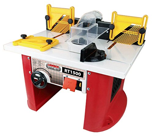Best router table for the money uk best router 2017 axminster premier benchtop router table tables routing greentooth Images